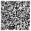 QR code with Creative Real Estate contacts