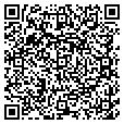 QR code with Homestead Supply contacts