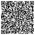 QR code with Gulf Coast Properties LLC contacts