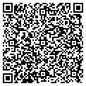 QR code with Justice Roofing Service I contacts