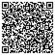 QR code with Portage Rv Park contacts