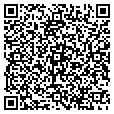 QR code with First Choice Painting contacts