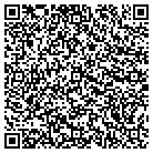 QR code with Total Equipment Sales & Services Inc contacts