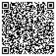 QR code with ARVAC Inc contacts