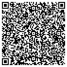 QR code with Williams Moving Company contacts