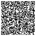 QR code with Supplier Oversite Services contacts