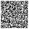QR code with Little Rock Physical Medicine contacts