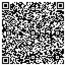 QR code with Butterfeld Trail Elmntary Schl contacts
