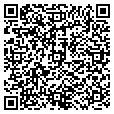 QR code with Cato Fashion contacts