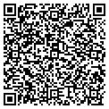 QR code with Assets For Interior Alaskan contacts