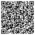QR code with Home TV contacts