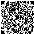 QR code with Sheridan Auto Parts Inc contacts