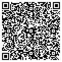 QR code with Citizens State Bank contacts