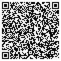 QR code with Gregory-Salisbury Power Prods contacts