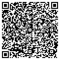 QR code with Maries Lock & Safe Inc contacts