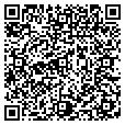 QR code with Doggy House contacts