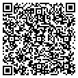 QR code with Neumeier's Garage contacts