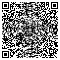 QR code with Houston Fire Department contacts