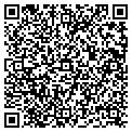 QR code with Dopson's Wood Contracting contacts