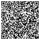 QR code with Phillips Investment & Construction contacts