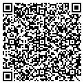 QR code with Dave Braughton Plumbing contacts