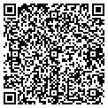 QR code with Stanley Russ Insurance contacts