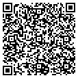 QR code with Doodle Bugs contacts