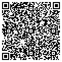 QR code with Howell's Superette contacts