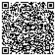 QR code with Stockmans Pride contacts