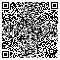 QR code with Dillon International Inc contacts