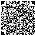 QR code with Heritage Window & Door contacts