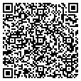 QR code with Rexnord contacts