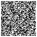 QR code with Peace Tabernacle Apostolic Charity contacts