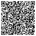 QR code with Berryville High School contacts