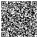 QR code with Tampa Baptist Deaf Church contacts