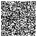 QR code with Washta City Historical Society contacts