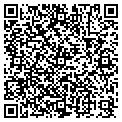 QR code with HED Auto Sales contacts
