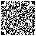 QR code with All American-Arkansas Poly contacts