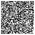 QR code with Junction City Medical Clinic contacts