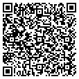 QR code with Powell's Antiques contacts