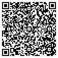 QR code with JMR Tire Service contacts