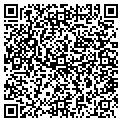 QR code with Gleason Research contacts