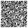 QR code with Delta Production Credit Assn contacts