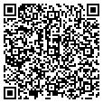 QR code with John W Forte contacts