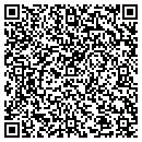 QR code with US Drug Enforcement Adm contacts