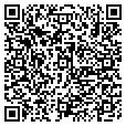 QR code with Set In Stone contacts