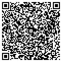 QR code with Stephen S Auto Care contacts
