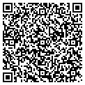 QR code with Selmans Seed and Feed contacts