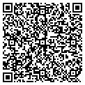 QR code with Paul S Engine Works contacts