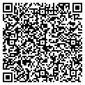 QR code with Neat Visions Inc contacts